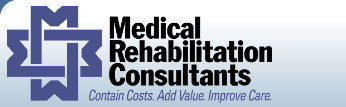 Medical Rehabilitation Consultants